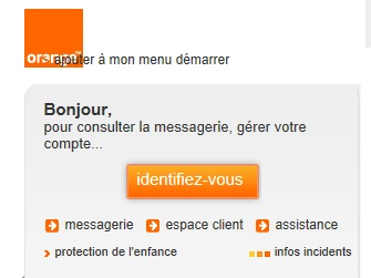 JPP-PC-Net_internet2-Mail-Orange